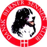 Dansk Berner Sennenhundklubb - The Danish BMD Union